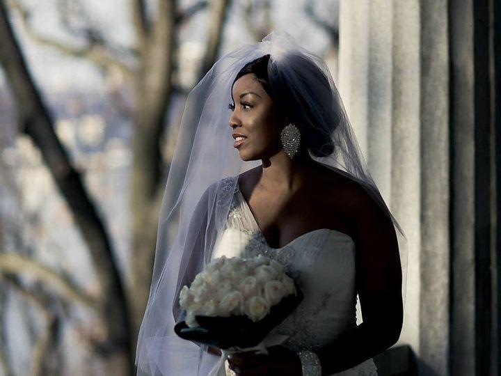 Tmx 1484173617118 Img20161103150841 Brooklyn, New York wedding planner