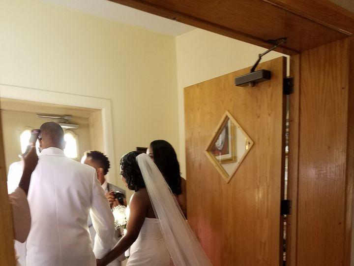 Tmx 1502287823994 20170809095412 Brooklyn, New York wedding planner