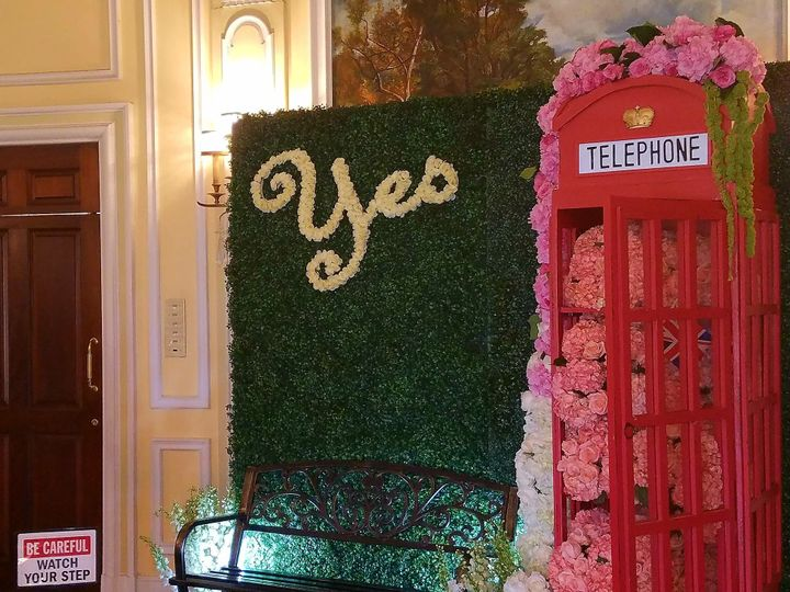 Tmx 1510591889751 20171104130613 Brooklyn, New York wedding planner