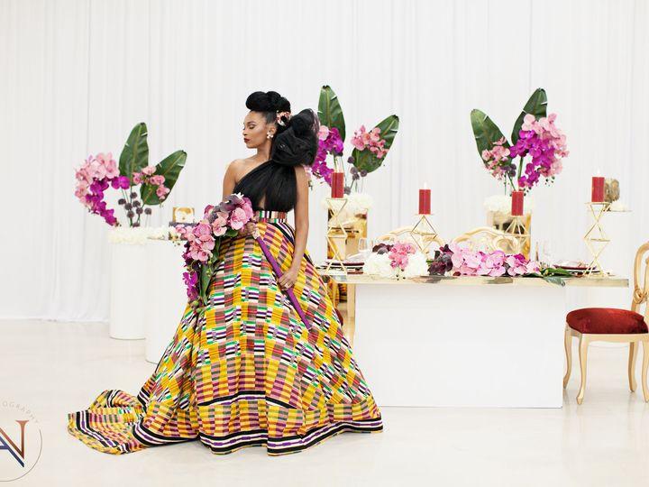 Tmx 1527253513 31c32c54be55ac0e 1527253512 17067dfed468f138 1527253510596 6 ILe 32 Brooklyn, New York wedding planner