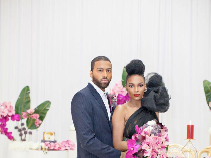 Tmx 1527253639 F572566c8963a6fa 1527253638 B83eb3a2ce10c57a 1527253635807 8 ILe 36 Brooklyn, New York wedding planner