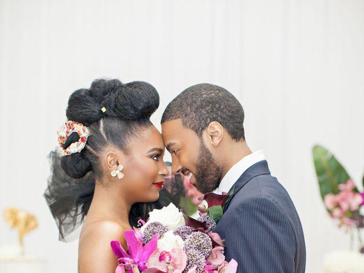 Tmx 1527253694 F212ed05e08aab27 1527253692 191522efd6e931ed 1527253691423 10 ILe 42 Brooklyn, New York wedding planner