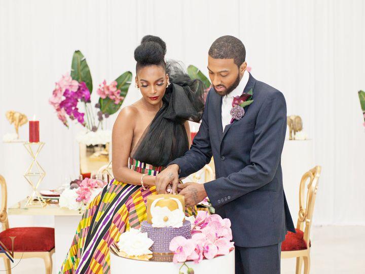 Tmx 1527253766 1ca21f7a977152a5 1527253764 Dc13d70cad6b46a1 1527253763437 12 ILe 47 Brooklyn, New York wedding planner