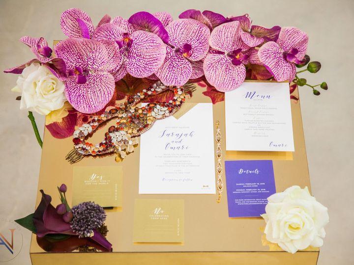 Tmx 1527253905 B3beb813809c8d76 1527253904 7afa28014623d545 1527253902724 16 ILe 1 Brooklyn, New York wedding planner