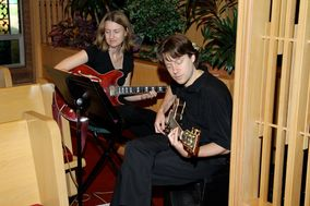 Gateway Guitar