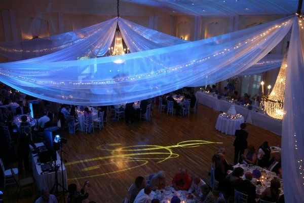 Tmx 1239315604984 Best2 Minneapolis, MN wedding dj