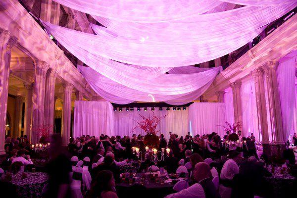 Tmx 1257546978941 Landmark6 Minneapolis, MN wedding dj