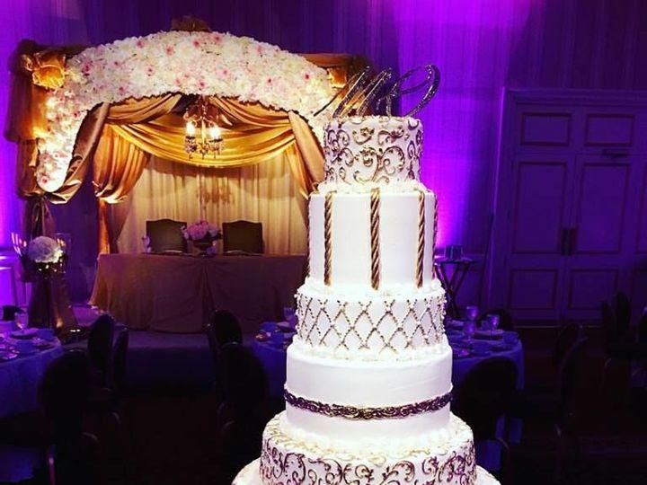 Tmx 1523056220 B7dc84f53ccc6a71 1523056219 92c55fe411a32cfd 1523056218976 19 Cake St. Paul Hot Minneapolis, MN wedding dj