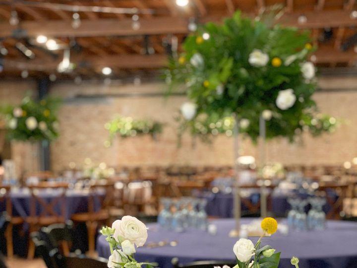 Tmx Cdc2f5ef 79ce 4d4d B79a Fe6ccdf008af 51 602686 158826998584527 Houston, TX wedding florist