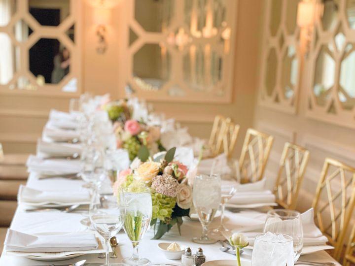 Tmx Img 1169 51 602686 158690026728593 Houston, TX wedding florist