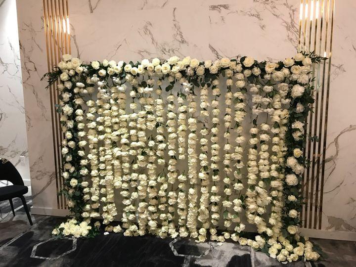 Tmx Img 2327 51 602686 158690045136730 Houston, TX wedding florist