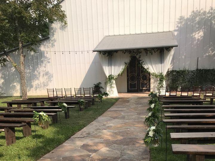 Tmx Img 3234 51 602686 158690115831314 Houston, TX wedding florist