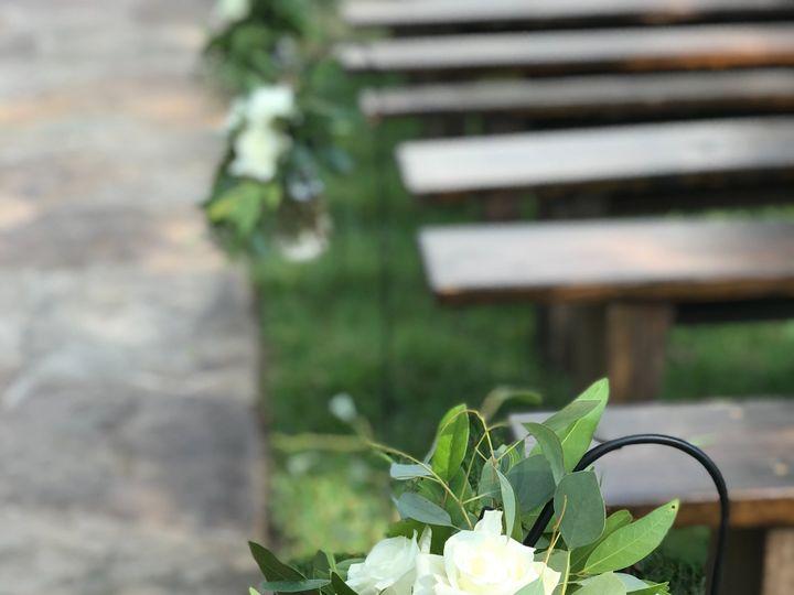 Tmx Img 3235 51 602686 158690115712776 Houston, TX wedding florist