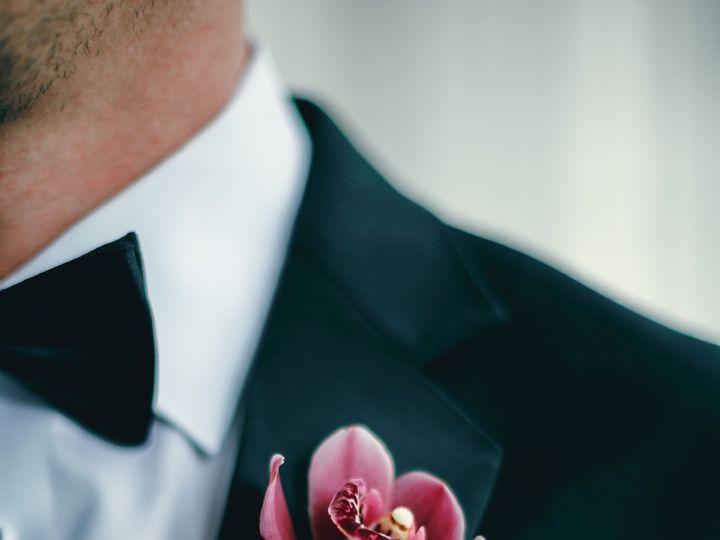 Tmx Img 9235 51 602686 158826901433569 Houston, TX wedding florist