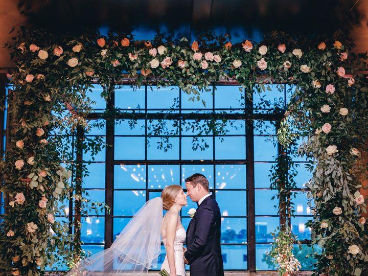 Tmx Img 9237 51 602686 158826901912408 Houston, TX wedding florist