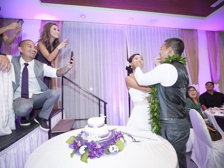 Tmx 1461841133817 150808mbg592 Aiea, HI wedding dj