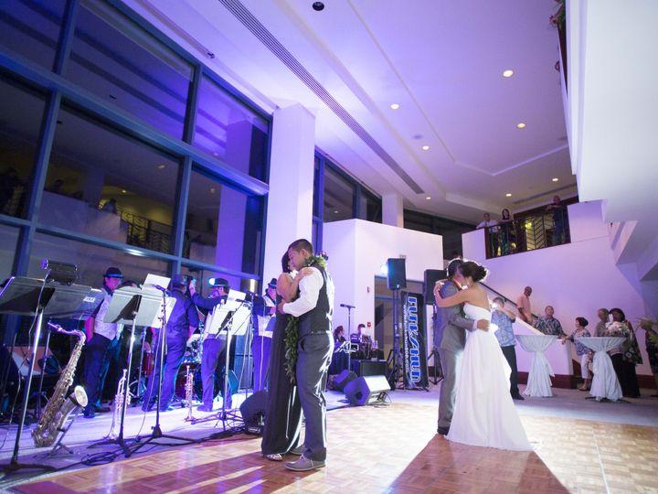 Tmx 1461841136866 150808mbg655 Aiea, HI wedding dj