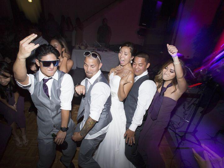 Tmx 1461841268868 150808mbg732 Aiea, HI wedding dj