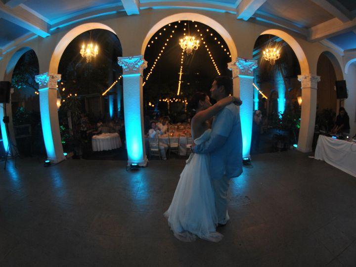 Tmx 1461841491910 Dsc0935 Aiea, HI wedding dj