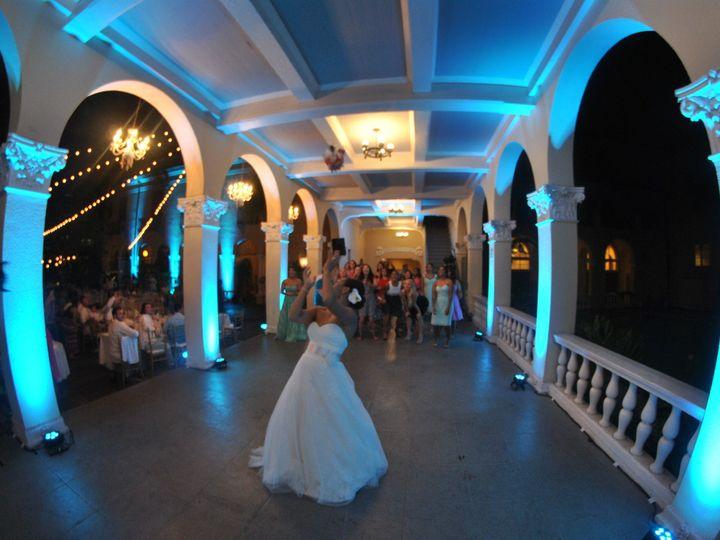Tmx 1461841519479 Dsc0970 Aiea, HI wedding dj