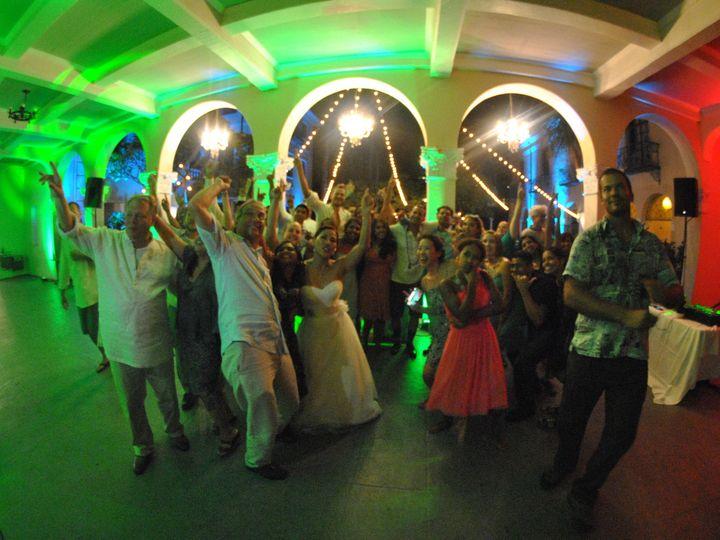 Tmx 1461841548883 Dsc1044 Aiea, HI wedding dj
