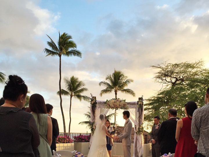 Tmx 1461841780062 Img0042 Aiea, HI wedding dj