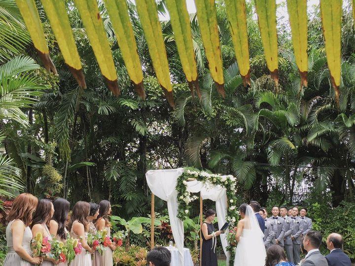 Tmx 1461841893200 Img1072 Aiea, HI wedding dj