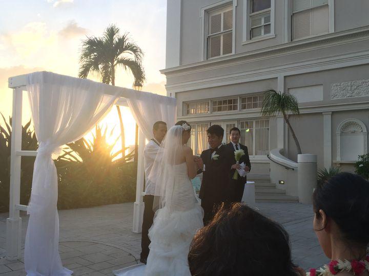 Tmx 1461841904583 Img1338 Aiea, HI wedding dj