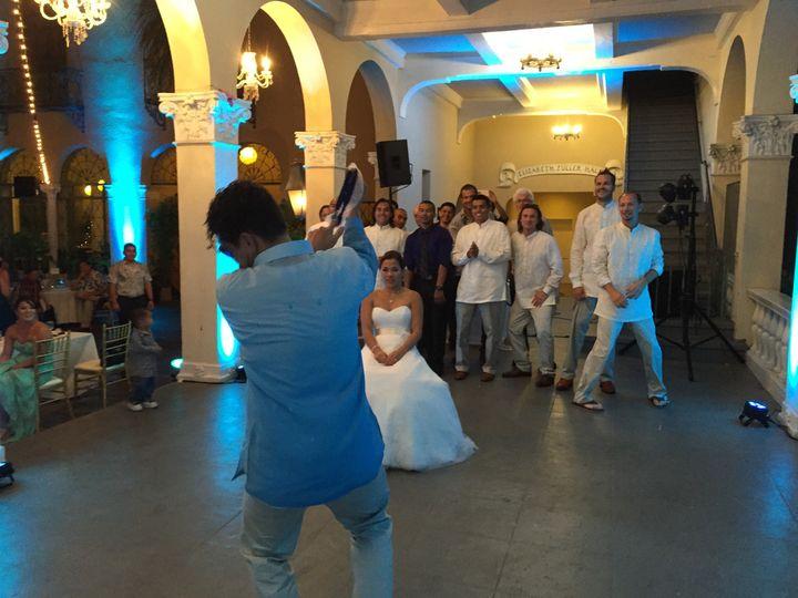 Tmx 1461841988181 Img4219 Aiea, HI wedding dj