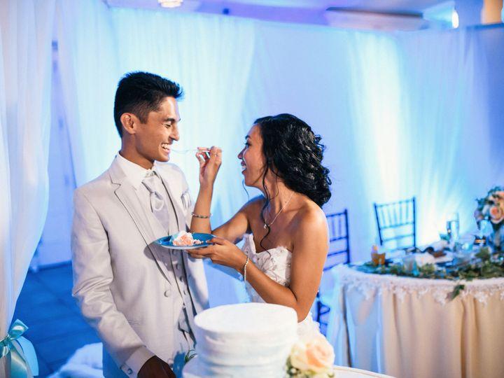 Tmx 1461842093405 Screen Shot 2016 02 16 At 12.17.19 Pm Aiea, HI wedding dj