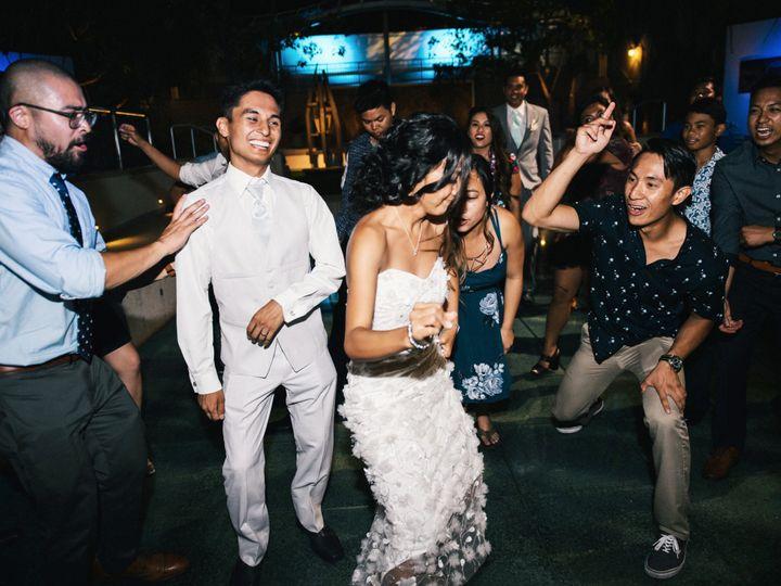 Tmx 1461842116756 Screen Shot 2016 02 16 At 12.37.20 Pm Aiea, HI wedding dj