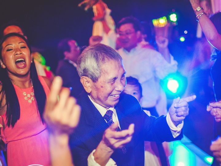 Tmx 1462346284 F32b601f43fdcc3e Spectrum Weddingwire Aiea, HI wedding dj