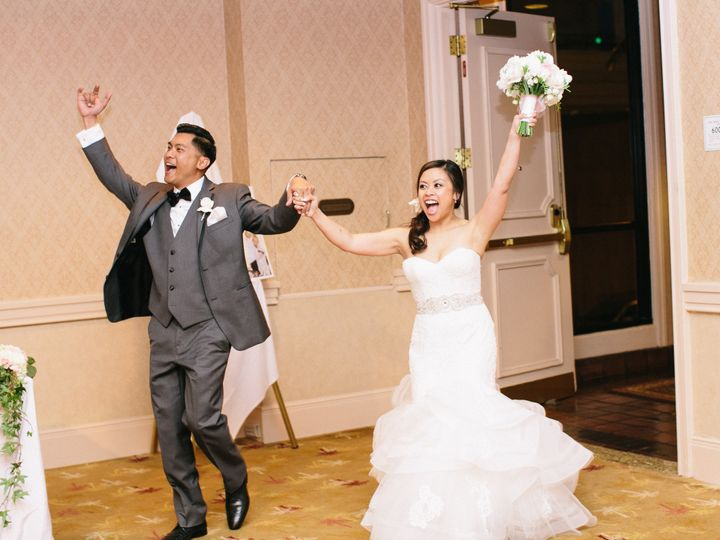 Tmx 1475237132759 576michelle Karsten Aiea, HI wedding dj