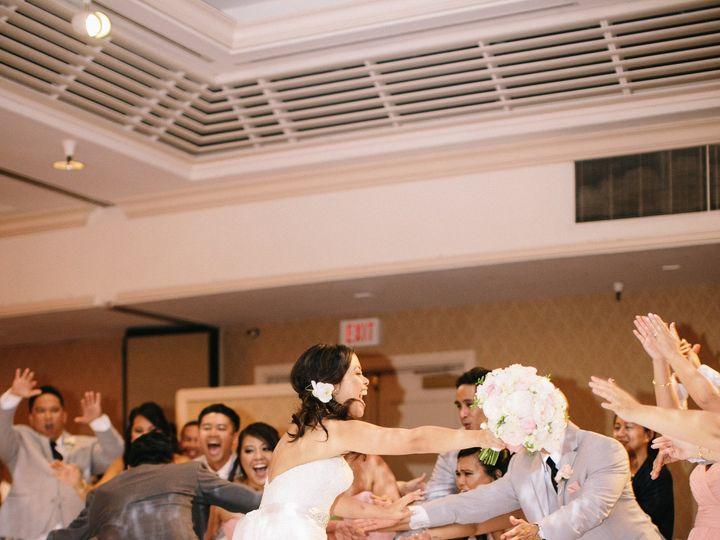 Tmx 1475237178476 591michelle Karsten Aiea, HI wedding dj