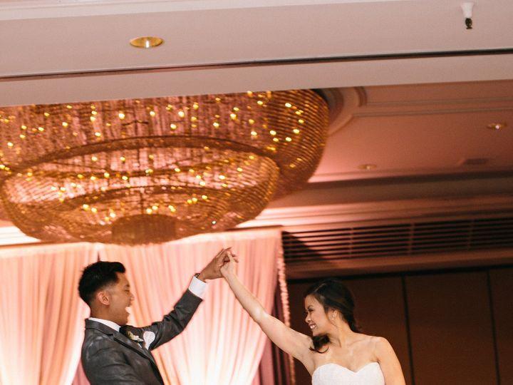 Tmx 1475237238836 597michelle Karsten Aiea, HI wedding dj