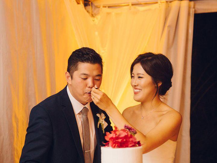 Tmx 1475237548145 1466043079491 Aiea, HI wedding dj