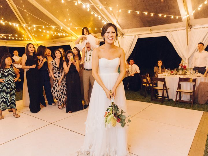 Tmx 1475237555708 1466043212827 Aiea, HI wedding dj