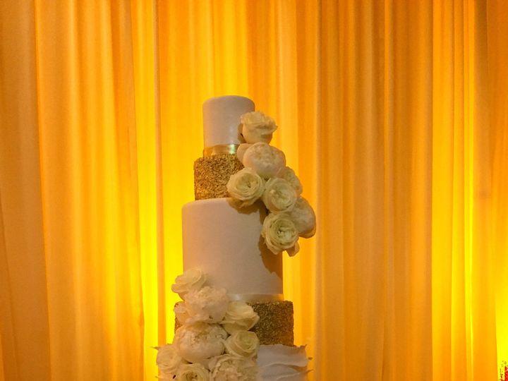 Tmx 1475237705288 Img2601 Aiea, HI wedding dj