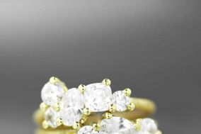Wanderlust Jewelers