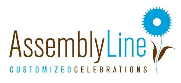 LogoAssemblyLine 5B1 5D