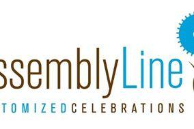 Assembly Line, Customized Celebrations