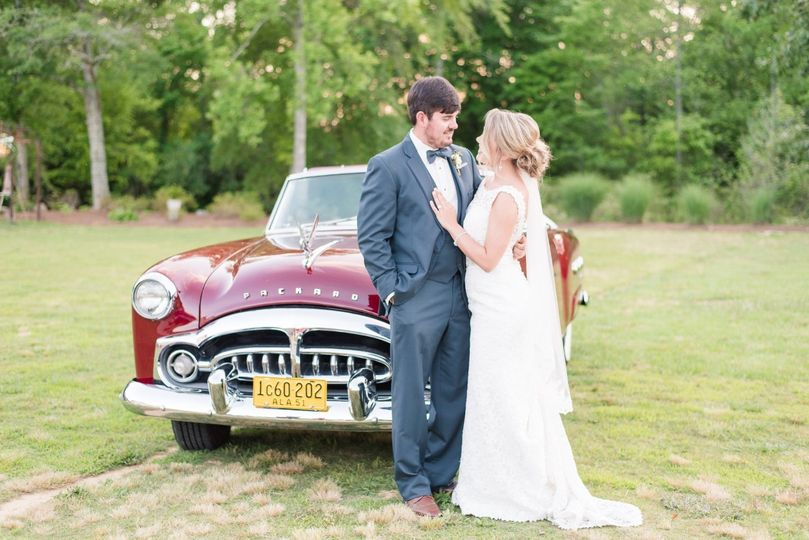 Look of love Eric & Jamie photography