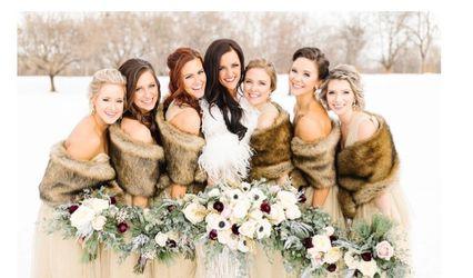 W.Bass Bridal
