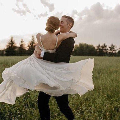 Tmx 1536172237 255553811b8c9a38 39783682 255287671784861 8823400819412959232 N Anoka, MN wedding beauty
