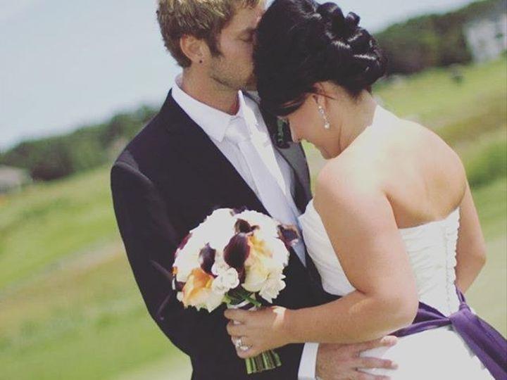Tmx 66720229 117256596003225 6244016314488025108 N 51 1013686 157435621932114 Anoka, MN wedding beauty