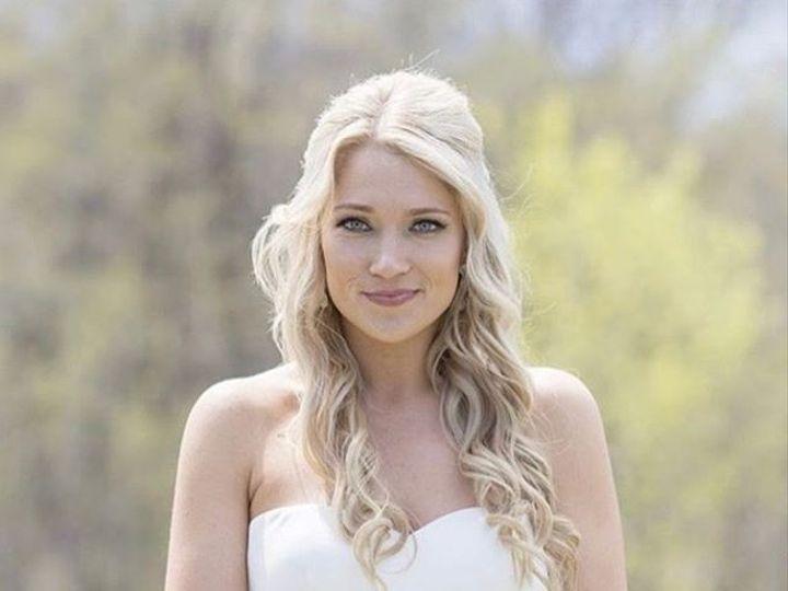 Tmx 67324120 359665241622359 652335620106182799 N 51 1013686 157435622055390 Anoka, MN wedding beauty