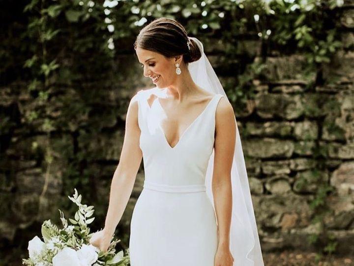 Tmx 69755173 572894396583090 4491413408537826442 N1 51 1013686 157435622032929 Anoka, MN wedding beauty