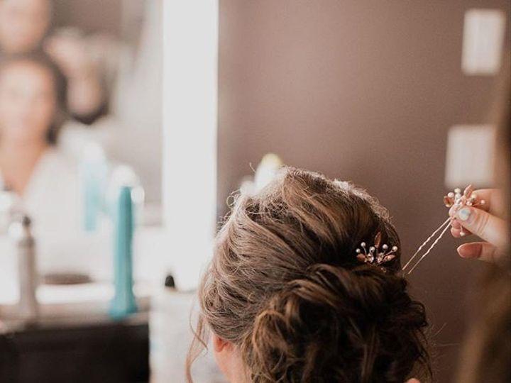 Tmx 71516202 572628110142683 8817747981951712064 N 51 1013686 157435622195891 Anoka, MN wedding beauty