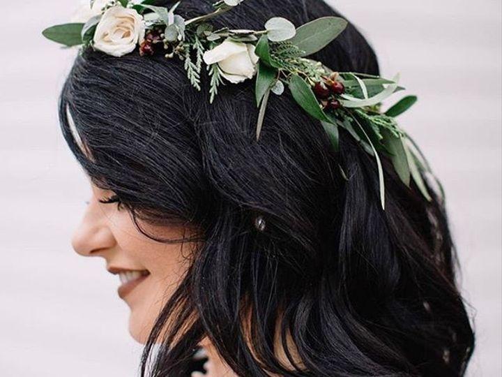 Tmx 72652846 494650571263994 5332426196418430273 N 51 1013686 157435622274512 Anoka, MN wedding beauty