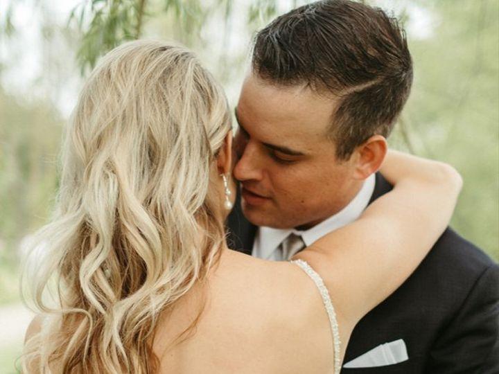 Tmx Img 0502 51 1013686 1565383277 Anoka, MN wedding beauty